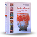  Charles Schneider Book