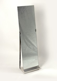 Standing Mirror