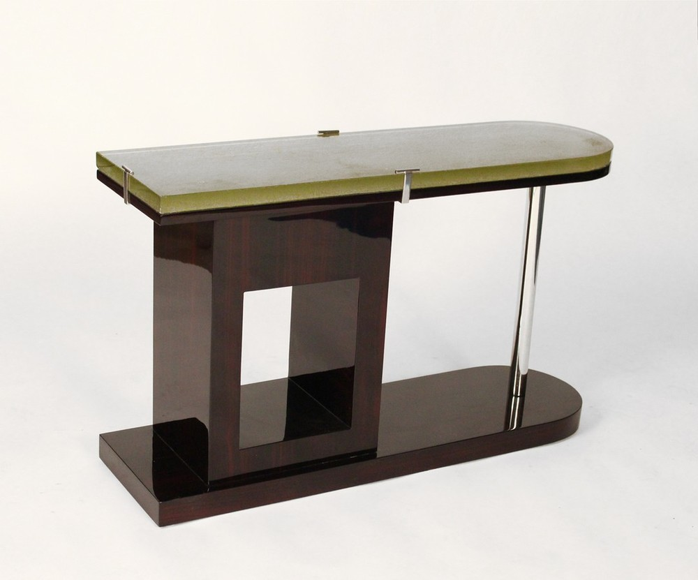 Low Console / Side Table