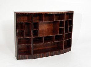 Display Cabinet/Bookcase