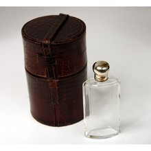 Liquor holder
