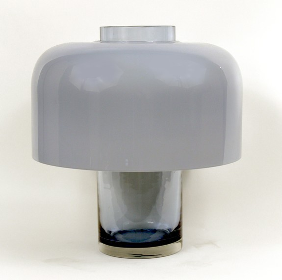 Vistosi lamp
