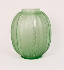 Lalique, Rene